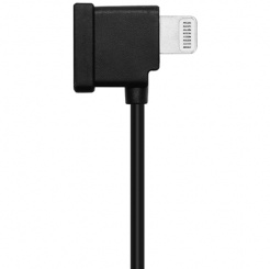 Cablu telecomandă cu Lightning conector pentru DJI Mavic AIR 2