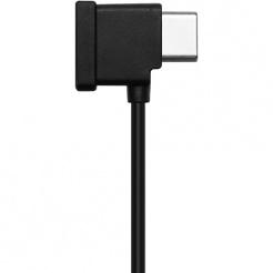 Cablu telecomandă cu USB Type cu C-conector pentru DJI Mavic AIR 2