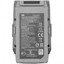 Baterie pentru DJI Mavic AIR 2