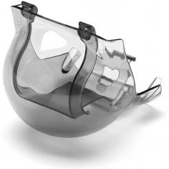 Capac gimbal stabilizator pentru DJI Mavic AIR 2