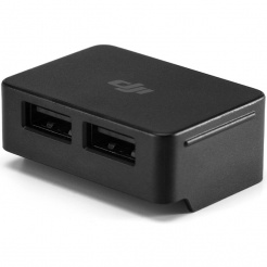 Adaptor incărcare power bank DJI Mavic AIR 2