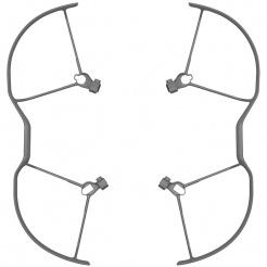 Arcuri de protecție elice pentru DJI Mavic AIR 2