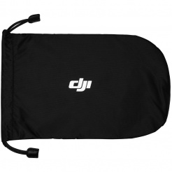 Ambalaj de protecție pentru DJI Mavic AIR 2