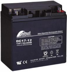 Baterie RL 850 mAh