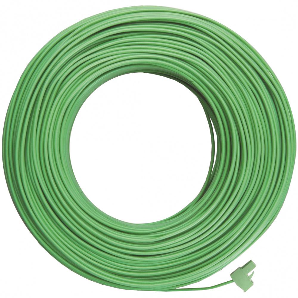 Sârmă perimetru/cablu pentru Robomow - 175 m