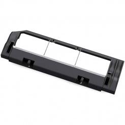 Carcasa principală a periei pentru Xiaomi - black