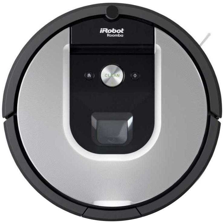 iRobot Roomba 975 WiFi