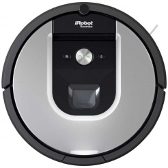 iRobot Roomba 975 WiFi