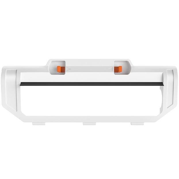 Carcasa principală a periei pentru Xiaomi Mi Robot Mop Pro