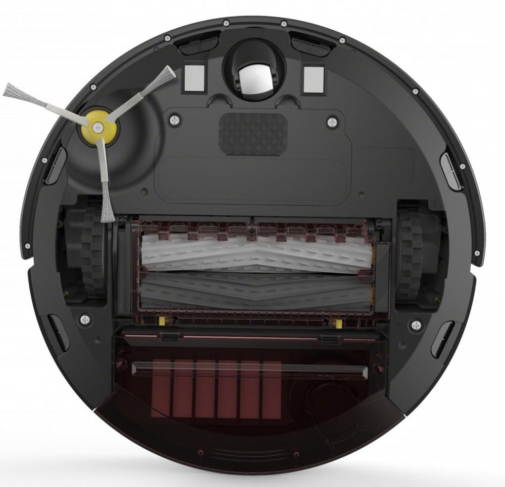 iRobot Roomba 981 WiFi