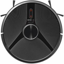 Concept VR3110 2in1 RoboCross Laser