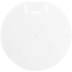 Suport de plastic pentru Xiaomi Mi Robot Mop 1C