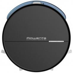 Rowenta RR7455WH Explorer Serie 60 - black
