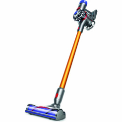 Dyson V8 Absolute