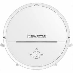 Rowenta RR7747WH Explorer Serie 80 - white