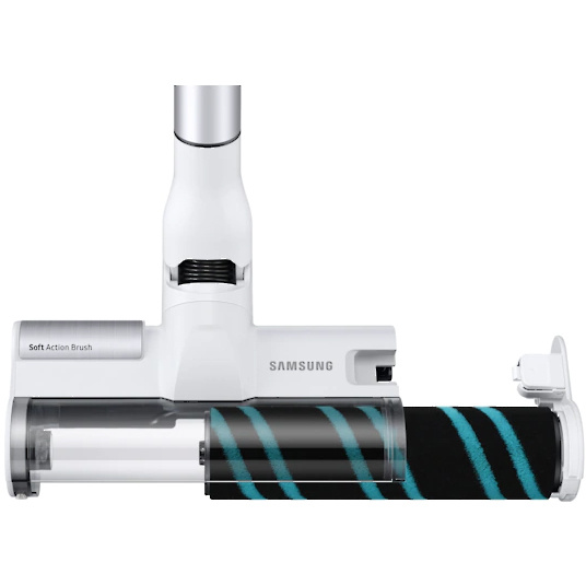 Samsung VS15T7033R4/GE