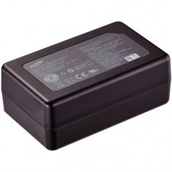 Acumulator Samsung POWERbot VR7000 - 3600 mAh