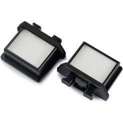Filtru HEPA pentru Raycop RS PRO UV+ 2buc