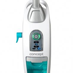 Concept CP3000