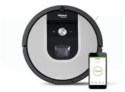 iRobot Roomba 971 WiFi