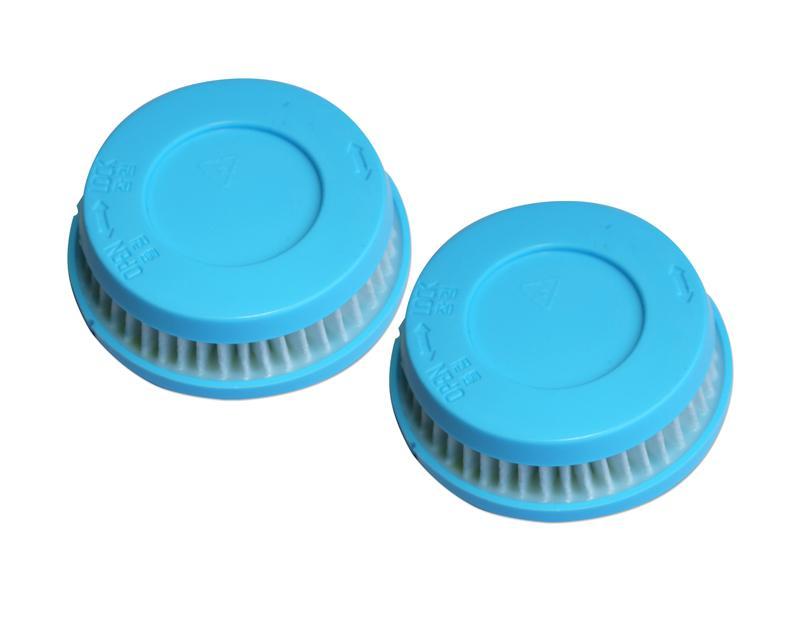 Filtru Raycop MAGNUS micro alergic