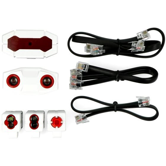 Set senzori pentru Abilix