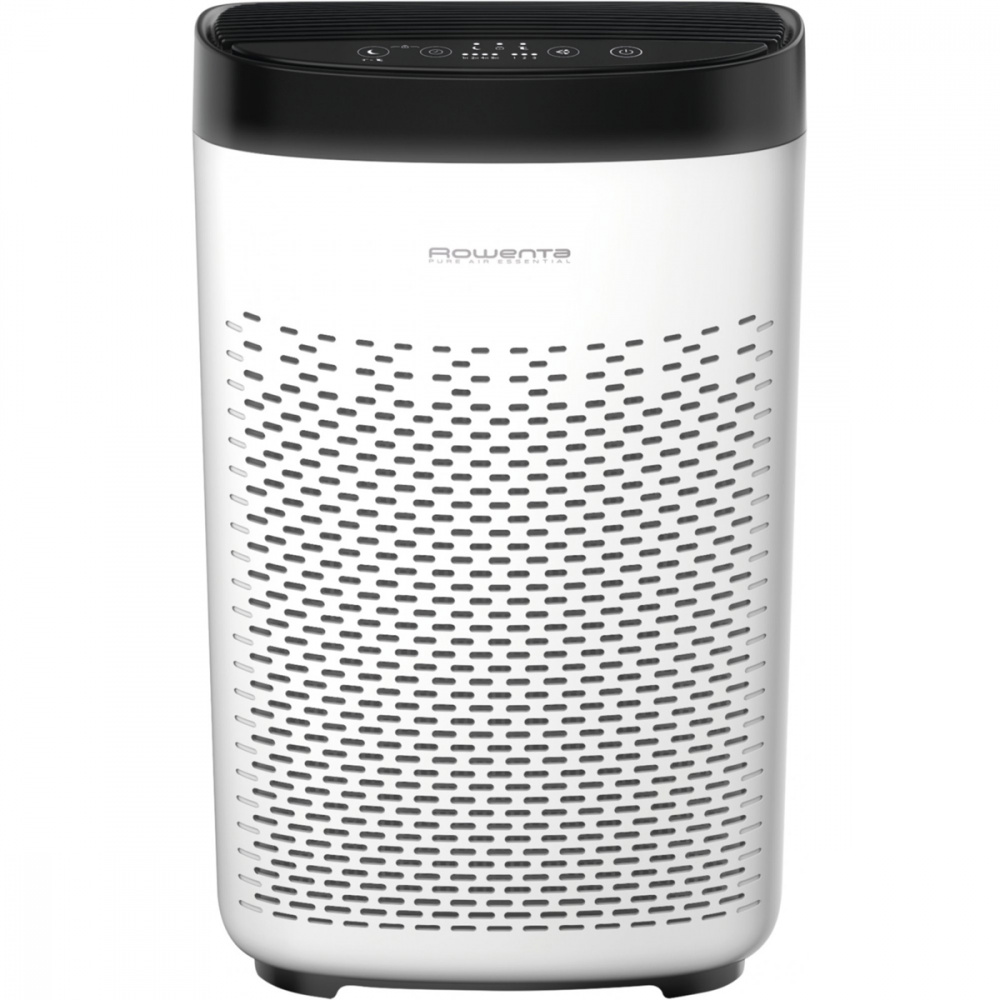 Rowenta PU2530F0 Pure Air Essential