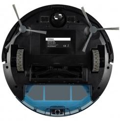 Tesla RoboStar iQ300