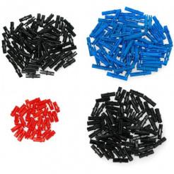 Set pini plastic pentru Abilix