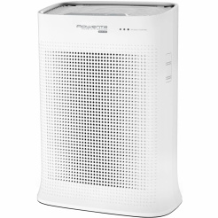 Rowenta PU3080F0 Pure Air Genius