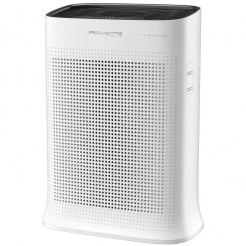 Rowenta PU3030F0 Pure Air