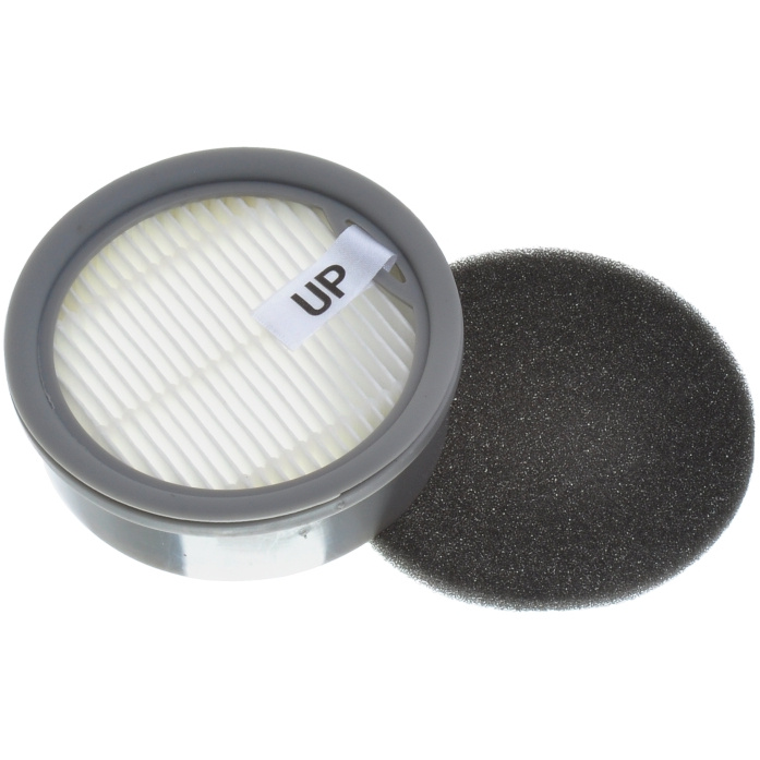 Set filtru ETA 7235 00060