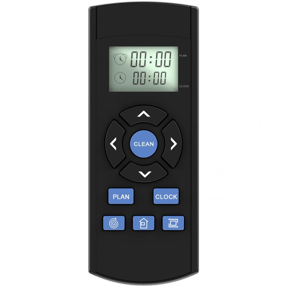 Telecomanda pentru Symbo seria D400