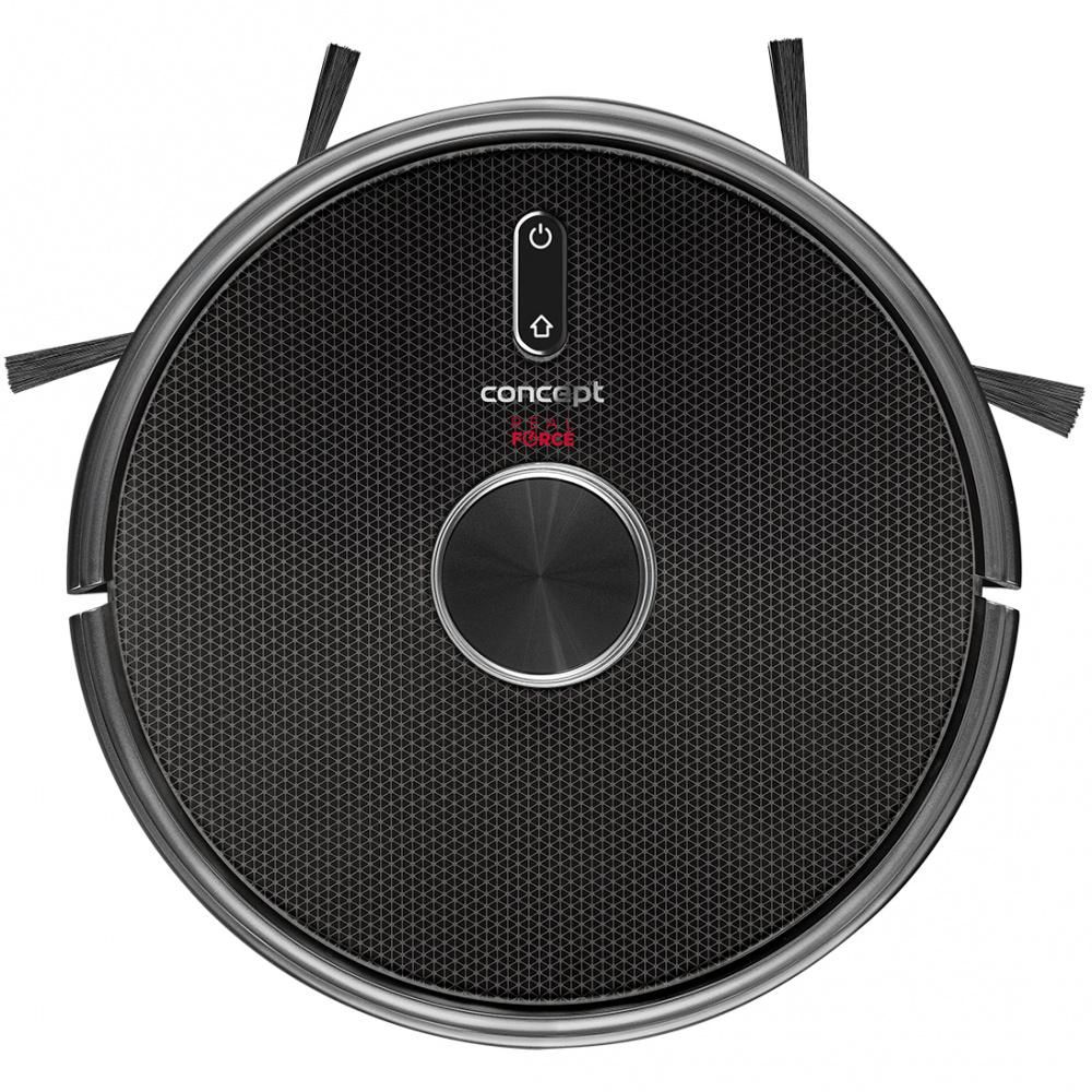 Concept VR3210 3în1