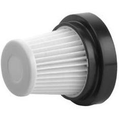 Filtru HEPA pentru Concept VP4170