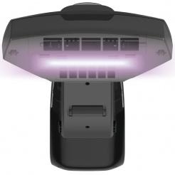 Lampă UV pentru Concept VP4170