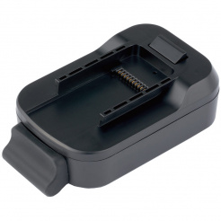 Baterie Li-ion pentru Raycop OMNI AIR