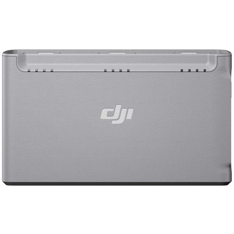 Adaptor pentru 3 baterii pentru DJI Mini 2