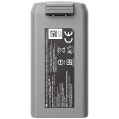 Baterie pentru DJI Mini 2
