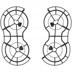Set arcuri de protecție elice pentru DJI Mini 2