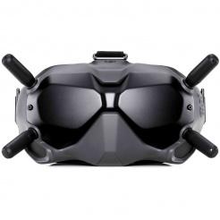 DJI FPV Goggles