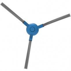 Perii laterale pentru Symbo xBot, LASERBOT - albastru 2 buc