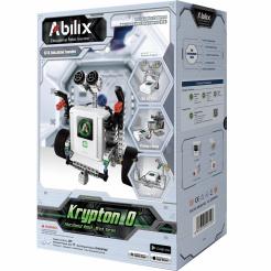 Abilix - Krypton 0 V2