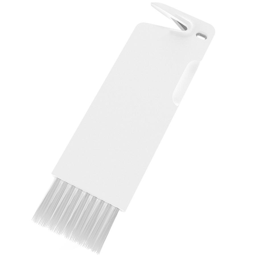 Instrument de curățat Xiaomi - white