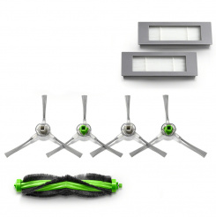 Set accesorii IRobot Roomba Combo