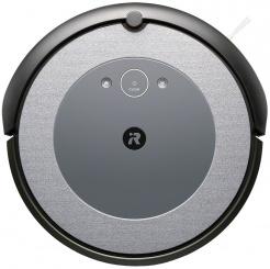 iRobot Roomba i3 Light