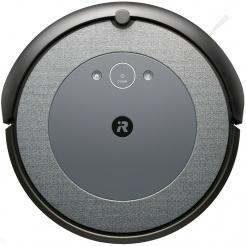 iRobot Roomba i3 Neutral