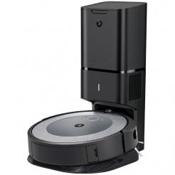 iRobot Roomba i3+ Light