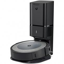 iRobot Roomba i3+ Neutral
