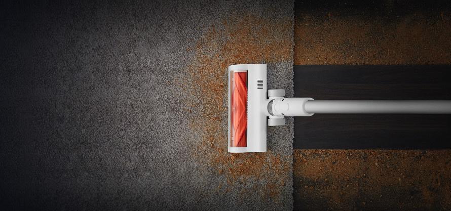 Xiaomi Mi Handheld Vacuum Cleaner G9